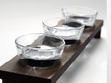 日本酒のみくらべセット