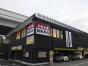 神戸魚崎外観